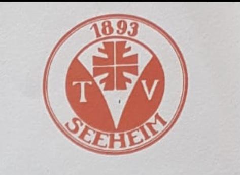 Unsere Vereinsgeschichte